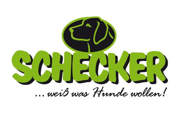 referenz_logo_schecker