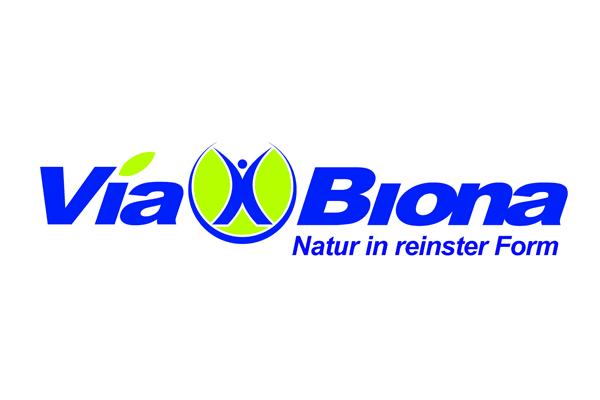 referenz_logo_via_biona